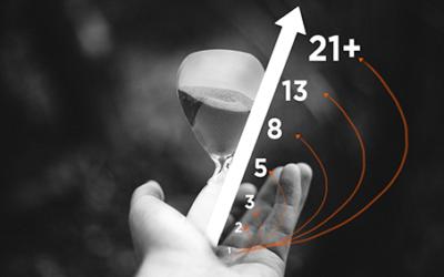 Estimation Dilemma in Agile: Story Points vs. Hours