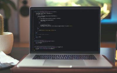 Implementing Singleton Pattern with IBM Rhapsody in C