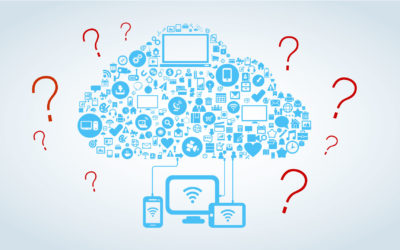 IoT is coming over but are we ready for it?