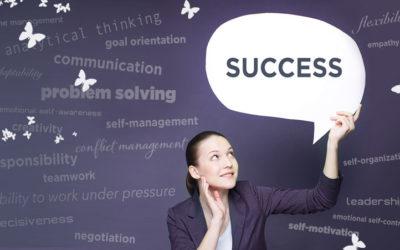 Power of Women: Emotional Competencies